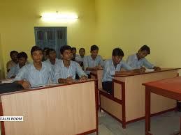 Seeking In Kolkata College Seeking Loan In Kolkata India Seeking Inr 25 Lakh