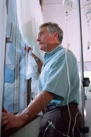 27 best prostate cancer images on pinterest prostate cancer