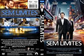 Sem Limite Filme - blog comenta filmes sem limites limitless