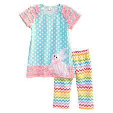 Cute Clothes For Babies Online Get Cheap Easter For Baby Girls Aliexpress Com