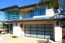 interior heavenly contemporary garage doors residential door
