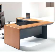 meuble gautier bureau meubles gautier bureau meuble gautier bureau sogo isawaya info