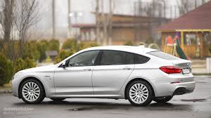 bmw 5 series bmw workshop service repair manual downloads