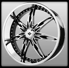 black chrome range rover 24 x 9 5 black ice vb10 nocturno black chrome range rover escalade