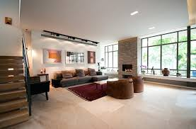 the home interiors homes interiors view in gallery spacious and airy living space of