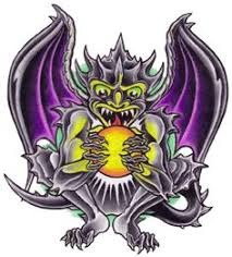 dt97 seductress niteflirt template 20 niteflirt devilish