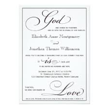 wedding menu sles wedding cards religious wedding ideas 2018