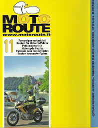 motorbike riding video bmw 1200 gs moto route nr 6 youtube
