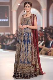 aisha s bridal aisha imran antique vibrance