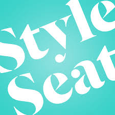 styleseat online booking for hair stylists u0026 beauty professionals