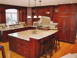 quality kitchen designs for every budget bsh home design