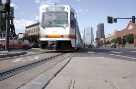 denver light rail hours rtd image library