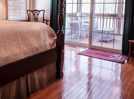 what are the best cleaners to use on your hardwood floors pro