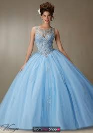 quinceanera dresses aqua vizcaya 89067 at prom dress shop