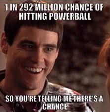 Dodge Memes - awesome dodge memes hilarious powerball memes vh1 kayak wallpaper