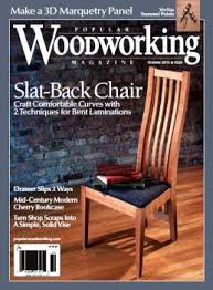 Popular Woodworking Magazine Download by Popular Woodworking U2013 October 2015 U2013 World Of Magazines