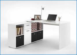achat bureau informatique unique achat bureau stock de bureau idées 43835 bureau idées
