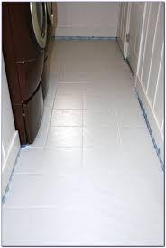 sherwin williams epoxy floor covering flooring home design