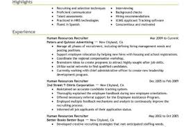 resume format administrative officers exam solutions c300 am optimistic person essay difference curriculum vitae cv resume