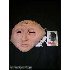Saw Mask Saw Jigsaw Mask