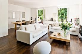 Living Room Design Living Room Grey Modern Rooms Interior Design
