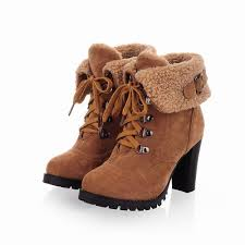s boots lace s lace up boots mount mercy