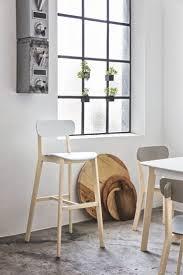 bar stools faux bamboo bar stools ballard designs ballard design full size of bar stools faux bamboo bar stools ballard designs ballard design furniture sale