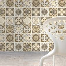 Tile Decals For Kitchen Backsplash Kitchen Backsplash Tiles Terra Pedra Tile Decals Tile