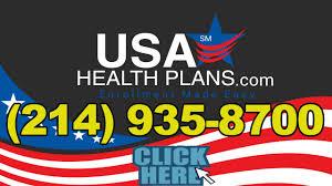 plans com best medical insurance denton tx 214 935 8700 best medical