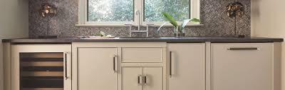 Bronze Kitchen Cabinet Hardware Amerock U003e Esquire Collection