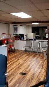 Commercial Wood Laminate Flooring Commercial Flooring Installation Complete Flooring Service
