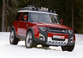 land rover defender 2015 2015 land rover defender new model must appeal to the masses