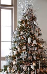 first snow christmas tree by raz imports fall u0026 winter 2017