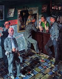 sydney u0027s pubs liquor larrikins u0026 the law sydney living museums