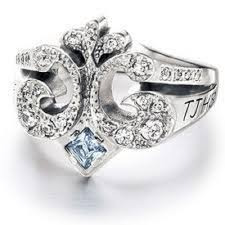 senior rings for high school class rings high school top fashion stylists