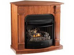 Propane Fireplace Heaters by Propane Fireplace Ideas Indoor Outdoor Home Designs U0026 Ideas