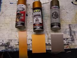 batman begins belt paint
