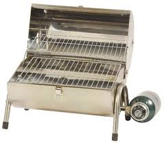 black friday gas grill black friday portable grills deals cyber monday portable grills