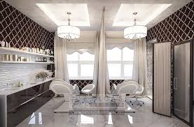 Ideas For Interior Decoration Salon Ideas Interior Decoration Salon And Spa Centre