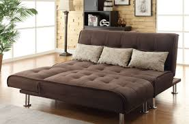 Best Place To Buy Leather Sofa by Striking Small Sofa Beds With Storage Tags Small Sofa Beds