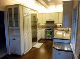 Custom Cabinets Arizona Kehöe Custom Wood Designs Inc Custom Cabinet Makers Anaheim Ca