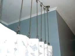 Command Hook Curtains Command Hooks For Curtain Rods Hanging Curtains From Ceiling