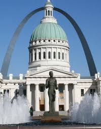 Gateway Arch Visiting The Gateway Arch What You Need To Know Kids Out And