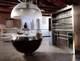 interesting unusual kitchens unusual kitchens this is the most