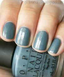 opi i have a herring problem want nails pinterest opi
