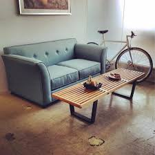 Modern Furniture Los Angeles Affordable by Living Room Chic Sofa Company Method Los Angeles Midcentury