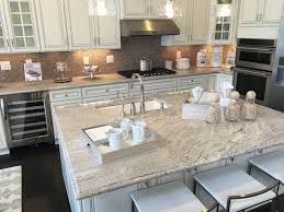 elite granite home