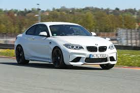 Bmw M2 2014 The Hammers Mercedes A 45 Amg Versus Ford Focus Rs Bmw M2 Audi