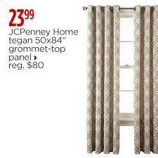 Jcpenney Blind Sale Window Treatments Curtains Blinds U0026 Curtain Rods Jcpenney