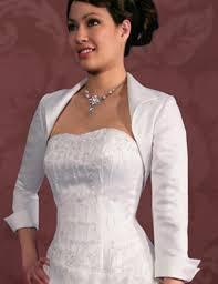 dress jackets wedding wedding dress accessories jackets fashion dresses